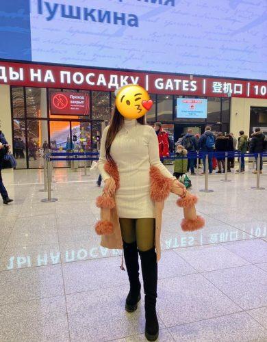 Liely_11