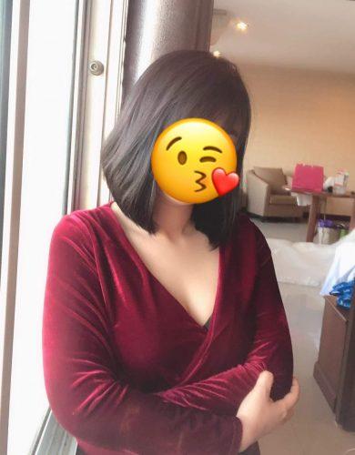 Nancy_04